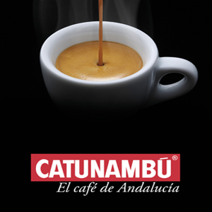 2017-11-Catunambu